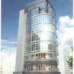 港区六本木4丁目『新築飲食ビル地下1階・1階~7階』募集中